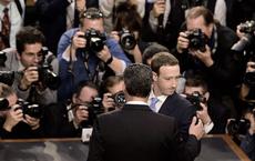 """Nhìn lại thập niên 2010: Sự thăng hoa của những đế chế công nghệ hùng mạnh, toàn bộ những thứ họ """"chạm tay"""" tới đều thay đổi không ngừng"""