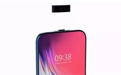 Concept smartphone với camera tháo rời được của Vivo là thứ điên rồ nhất bạn từng thấy
