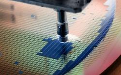 Samsung vượt TSMC trở thành đối tác sản xuất chip Snapdragon 750G