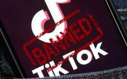 Pakistan chặn TikTok vì nội dung 'vô đạo đức, thiếu đứng đắn'