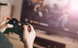 Chơi game từ khi còn nhỏ có thể giúp bạn thông minh hơn, thậm chí nhiều năm sau khi bạn ngừng chơi