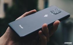 VinSmart đang sản xuất điện thoại cho nhà mạng lớn tại Mỹ