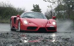 Khúc mắc phải đối mặt của iPhone 5G: 'Như chạy Ferrari trên đường làng'