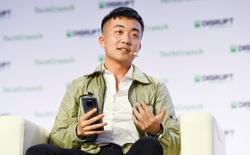 Nhà sáng lập OnePlus rời công ty để thành lập thương hiệu riêng