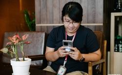 """Trước thềm iPhone 12 ra mắt, tìm hiểu vì sao một nữ IT bỉm sữa lại """"Kệ nó đi!"""""""