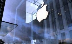 Phát hiện hàng loạt lỗ hổng bảo mật trong mạng lưới của Apple, nhóm hacker được chính nhà Táo trao thưởng gần 7 tỷ đồng