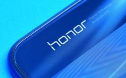Reuters: Huawei đang đàm phán bán bộ phận Honor