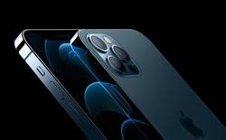 Các nhà sản xuất smartphone Android có thể học tập được những gì từ iPhone 12 của Apple?