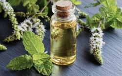 Nếu không ngửi được 2 mùi này thì nhiều khả năng bạn đã mắc phải COVID-19