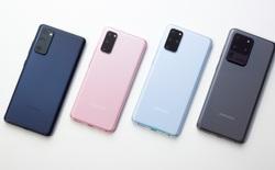 Tin đồn: Galaxy S21 sẽ ra mắt sớm vào cuối năm, bản Ultra có bút S Pen, dòng Note bị khai tử