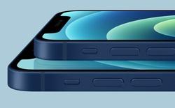 Tại sao iPhone 11 đáng mua hơn iPhone 12