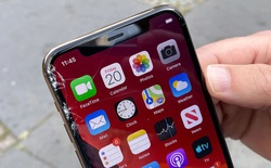 iPhone 12 có chi phí sửa chữa cao hơn iPhone 11