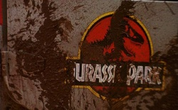 Những sự thật thú vị đằng sau chuỗi phim huyền thoại Công viên kỷ Jura