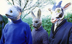 Những bộ phim kinh dị đáng sợ nhất trong mùa Halloween sẽ khiến bạn gặp ác mộng lúc nửa đêm