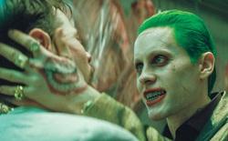 """Joker """"nhạt nhẽo"""" nhất DC sẽ xuất hiện trong Justice League phiên bản Zack Snyder"""