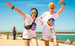 Bí ẩn Runner's High: Tại sao chạy bộ giúp bạn hạnh phúc và kết nối hơn với mọi người?