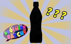 """Pepsi Nhật Bản ra mắt sản phẩm mới theo kiểu """"đuổi hình bắt bóng"""", khách hàng phải chỉnh ảnh mãi mới tìm ra đáp án"""