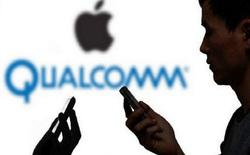 Apple vẫn tiếp tục dùng modem 5G của Qualcomm và dòng iPhone 2021 sẽ dùng modem chip Snapdragon X60