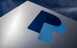 Bitcoin tăng vọt sau tin PayPal chấp nhận sử dụng tiền số