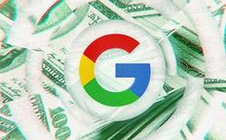 Quá khó để 'hạ' Google!