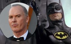 Michael Keaton tự nhận mình là Batman xuất sắc nhất, thỉnh thoảng vẫn diện Batsuit đi quanh xóm