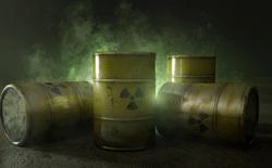 """Tổ chức Hòa Bình Xanh: """"Kế hoạch đổ nước nhiễm phóng xạ vào đại dương của Nhật Bản có thể thay đổi DNA của loài người"""""""