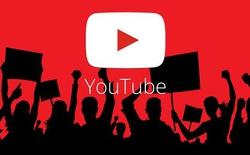 Phản đối GitHub gỡ bỏ công cụ tải video trên YouTube, lập trình viên upload lại hàng trăm bản sao của nó lên web
