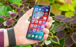 Lộ toàn bộ giá dòng iPhone 12 mới, mức giá thấp nhất sẽ khiến Samsung phải lo ngại