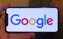 Doanh thu quảng cáo Google phục hồi mạnh mẽ, YouTube mang về 5 tỷ USD, tăng trưởng nhanh nhất công ty
