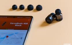 """Trải nghiệm Motorola VerveBuds 400: """"hello hội thích bass"""""""