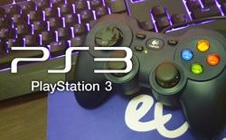 Cách chơi các tựa game PlayStation 3 ngay trên Windows 10