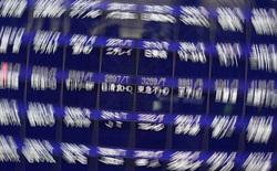 Một linh kiện phần cứng đã hạ gục cả thị trường chứng khoán 6.000 tỷ USD như thế nào?