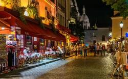 Cho khách dùng 'Wi-Fi miễn phí', 5 chủ quán bar ở Pháp có nguy cơ ngồi tù và phạt tiền hơn 2 tỷ đồng