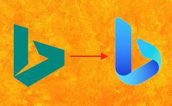 Âm thầm đổi tên công cụ tìm kiếm, Microsoft nỗ lực đe dọa Google một lần nữa