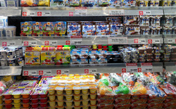 """Giải đáp thắc mắc vì sao sữa chua luôn được bán theo lốc 4 hộp """"không hơn không kém"""", câu trả lời sẽ làm bạn ngạc nhiên"""