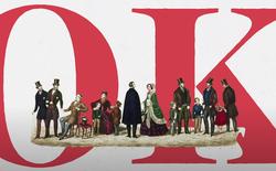 """Lịch sử hình thành """"OK"""": Từ cách viết tắt sai chính tả cho đến thuật ngữ phổ biến nhất thế giới"""
