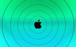 Apple bị ví như Mafia tống tiền, vì bắt ứng dụng miễn phí ProtonMail phải thêm tính năng trả phí nếu không sẽ xóa và chặn tất cả cập nhật