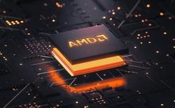 """AMD chuẩn bị có thêm """"vũ khí mới"""", tiếp tục khô máu với Intel"""
