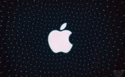 Tòa án yêu cầu Apple trả nửa tỷ USD cho công ty VirnetX vì vi phạm bằng sáng chế sau vụ kiện kéo dài 10 năm