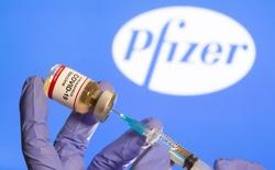 """Vắc-xin COVID-19 của Mỹ có """"hiệu lực hơn 90%"""": Hiểu thế nào cho đúng?"""
