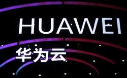 """Không có hy vọng được Mỹ """"tha thứ"""", Huawei bán thương hiệu Honor với giá 15 tỷ USD"""