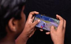 PUBG Mobile hợp tác cùng Microsoft để trở lại Ấn Độ