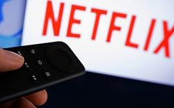 Netflix khẳng định sẵn sàng nộp thuế tại Việt Nam
