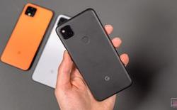 Muốn tiếp tục lưu ảnh miễn phí trên Google Photos, hãy mua điện thoại Pixel