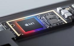 iPhone, PS5, Surface Pro X hay những chiếc Mac gắn sticker Google: Tiềm năng thực sự của những chiếc MacBook dùng chip ARM tự thiết kế