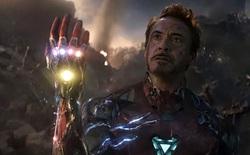 Đừng mơ mộng nữa, Marvel Studios xác nhận sẽ không hồi sinh Iron Man trong MCU