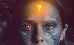 Scarlet Witch sẽ biến thành Vision trong WandaVision?
