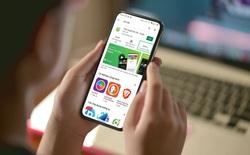 """Đâu là điểm """"khác biệt"""" giúp Cốc Cốc Mobile đạt mốc 10 triệu lượt tải về trên CH Play?"""