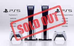 Những con bot săn hàng online: Lý do khiến mọi người không thể mua được PlayStation 5 trực tuyến