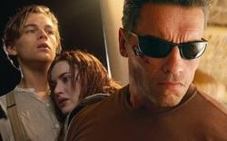 Giả thuyết khó tin: Titanic thực chất là tiền truyện của Terminator, 2 bộ phim cùng thuộc 1 vũ trụ điện ảnh